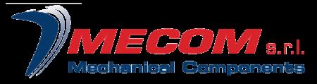 mecom-logo-lg