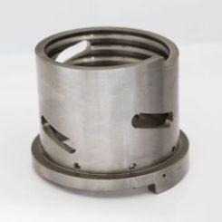 componenti-industriali-2