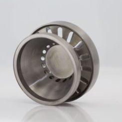 componenti-industriali-3