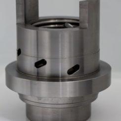 componenti-industriali-4