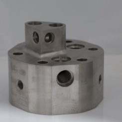 componenti-industriali-5