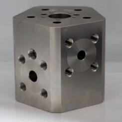 componenti-industriali-6
