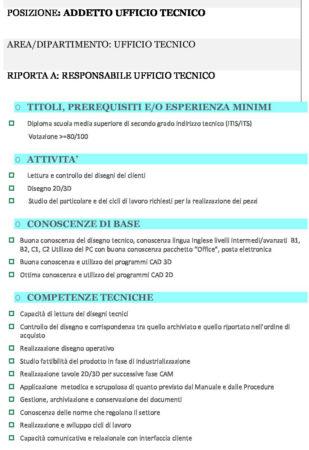 responsabile-ufficio-tecnico